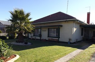 Picture of 6 Albert Street, Rosedale VIC 3847