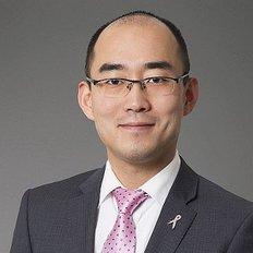 John Mu, Sales representative