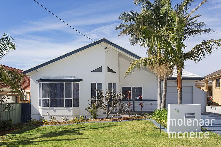 64 Third Avenue, Port Kembla NSW 2505, Image 2