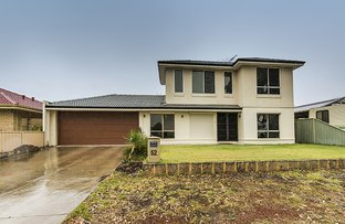Picture of 52 Patterson Drive, Middle Swan WA 6056