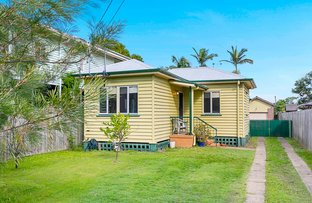 Picture of 54 Uplands Terrace, Wynnum QLD 4178