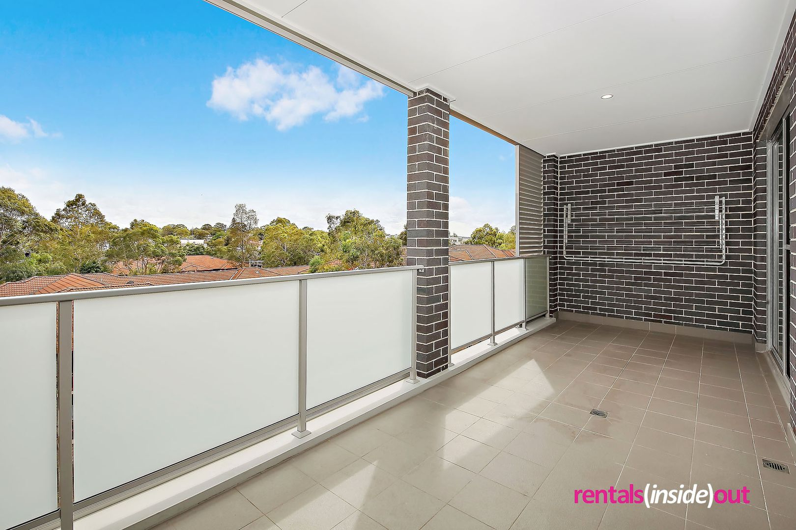 12/271 Dunmore Street, Pendle Hill NSW 2145, Image 0