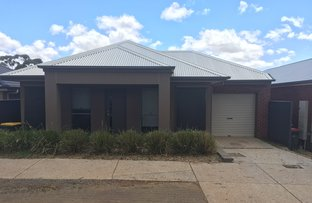 Picture of 19 Salmon Gum Crs, Blakeview SA 5114