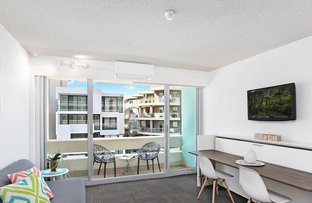 Picture of 609/22 Central Avenue, Manly NSW 2095
