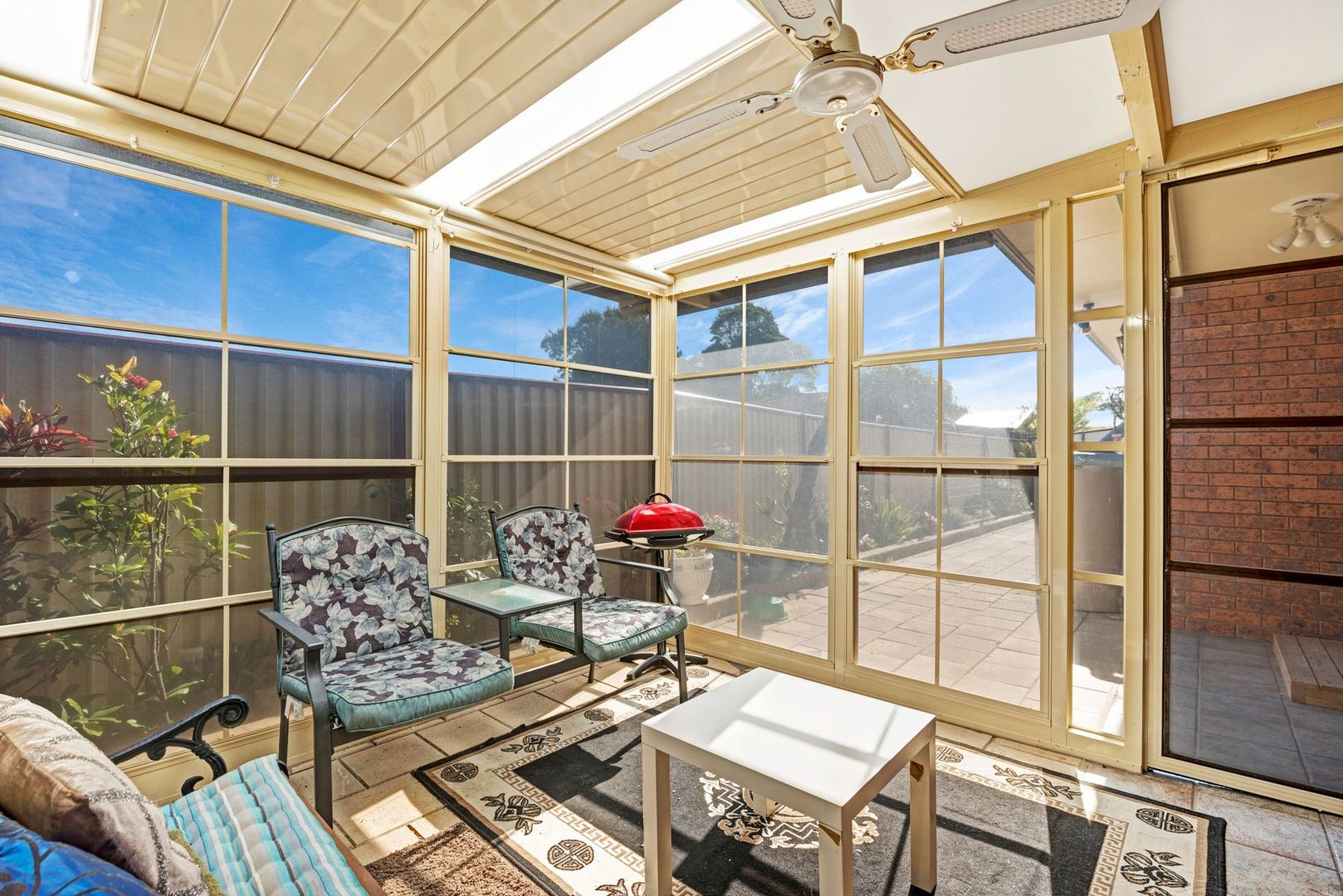 5/6-8 Centennial Avenue, Long Jetty NSW 2261, Image 2