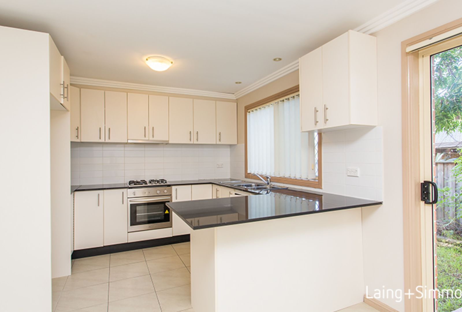 6/24 James Street, Lidcombe NSW 2141, Image 1