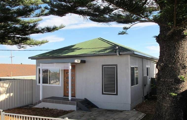111a Stella Street, Long Jetty NSW 2261, Image 0