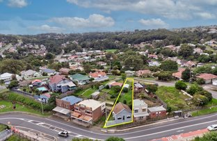 Picture of 279 Main Road, Cardiff NSW 2285