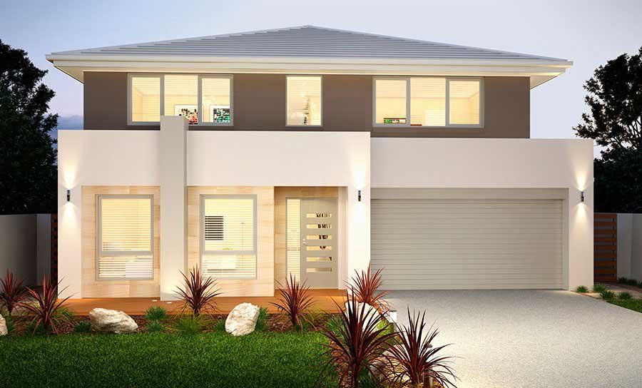 Lot 2510 Proposed Rd, Box Hill NSW 2765, Image 1