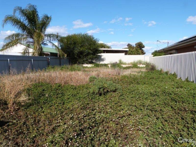 14 Clarke Street, Port Augusta SA 5700, Image 0