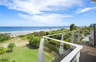 Picture of 14 Esplanade, Noosa North Shore QLD 4565