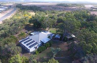 Picture of 302 Svendsen Road, Emu Park QLD 4710