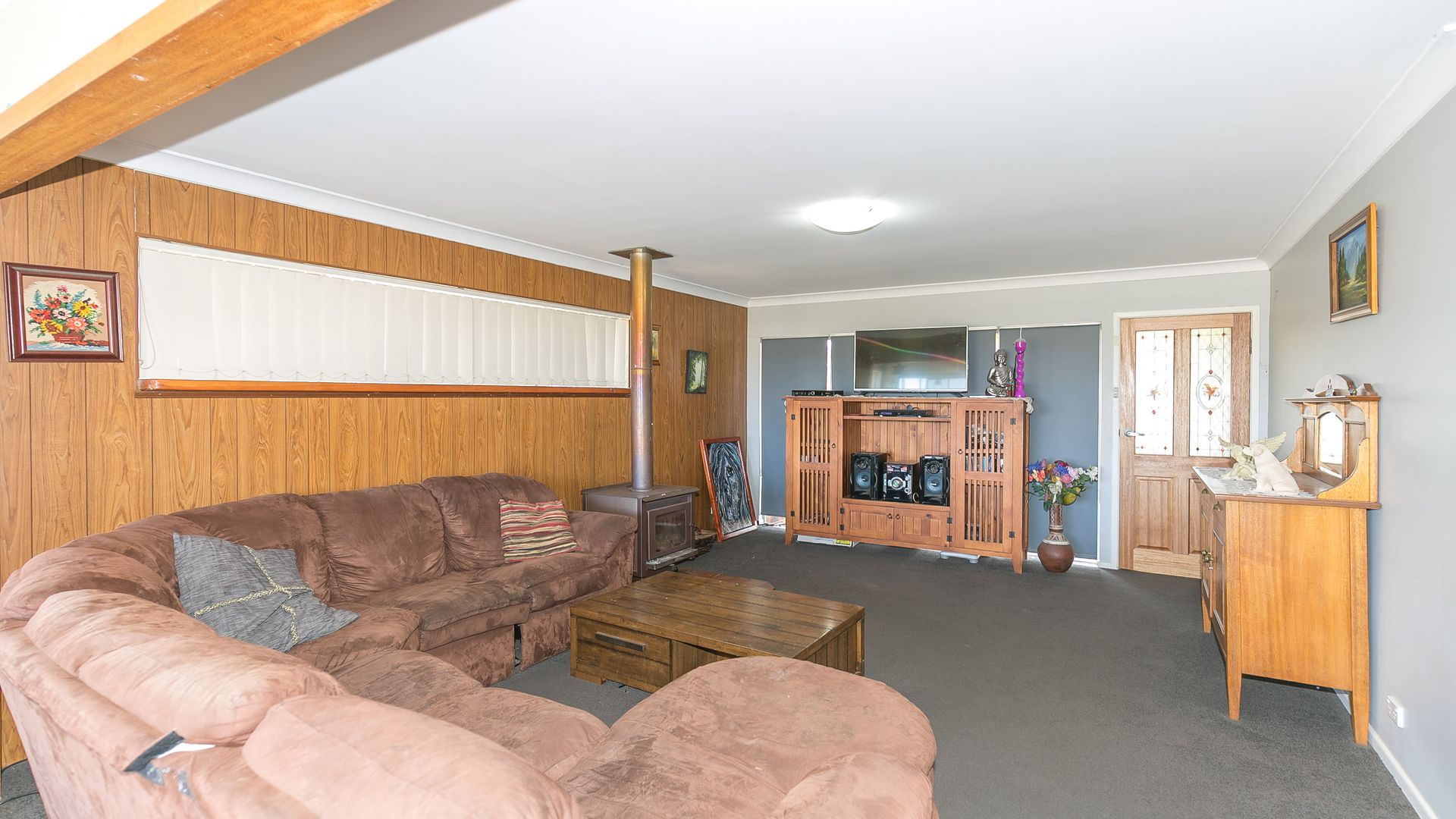278-282 River Street, Greenhill NSW 2440, Image 2