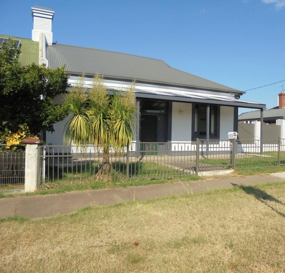 62 Denison Street, Tamworth NSW 2340, Image 0