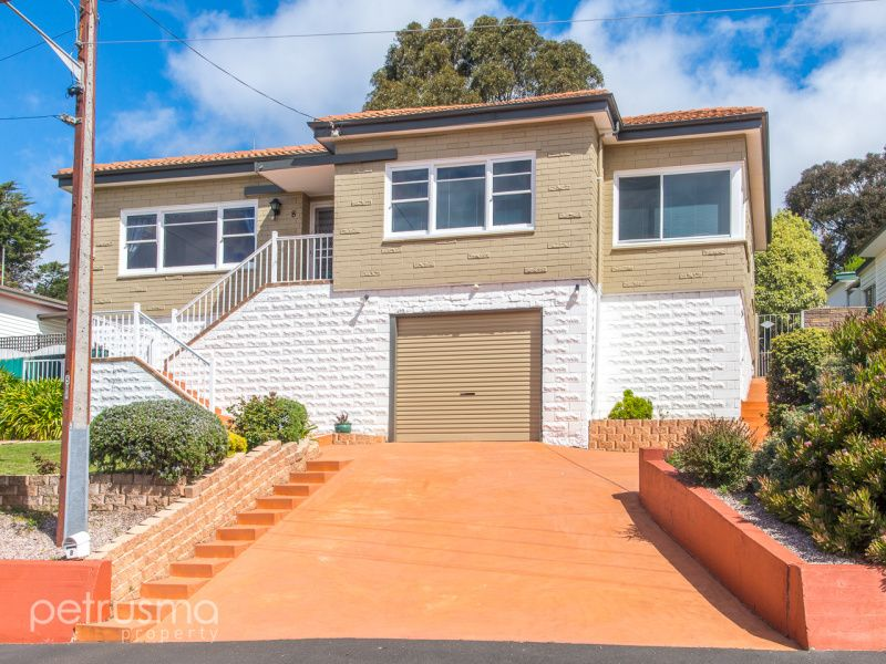 8 First Avenue, West Moonah TAS 7009, Image 0