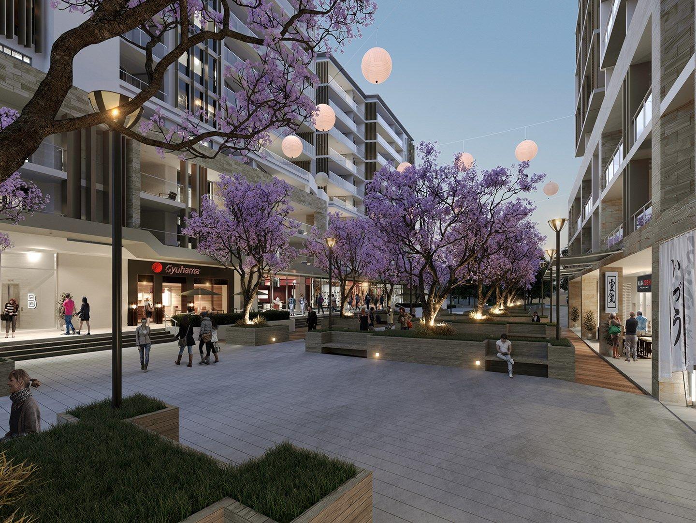 15 Bay Street,, Rockdale, NSW 2216, Image 0
