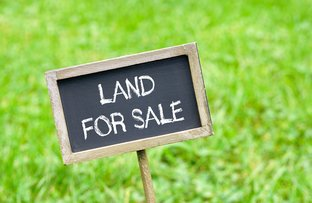 Picture of Lot 4392 Proposed Rd, Campbelltown NSW 2560