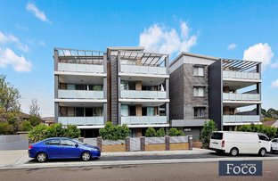 Picture of 9/8-10 St Andrews St, Dundas NSW 2117