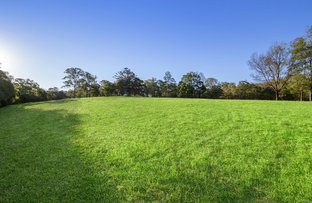 Picture of 67 Cabbage Tree Road, Grose Vale NSW 2753
