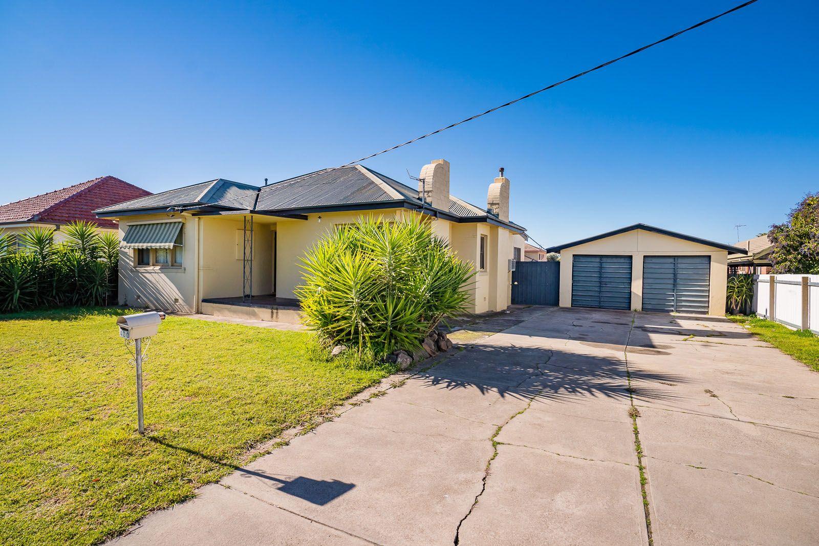 400 Kotthoff Street, Lavington NSW 2641, Image 1