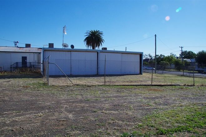 Picture of 69 Barwan Street, NARRABRI NSW 2390