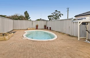 Picture of 20 Cavender Street, Singleton WA 6175