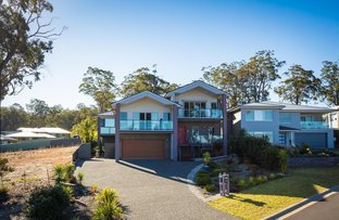 Picture of 65 The Crest, Merimbula NSW 2548