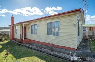 Picture of 5 Lucas Place, Ravenswood TAS 7250