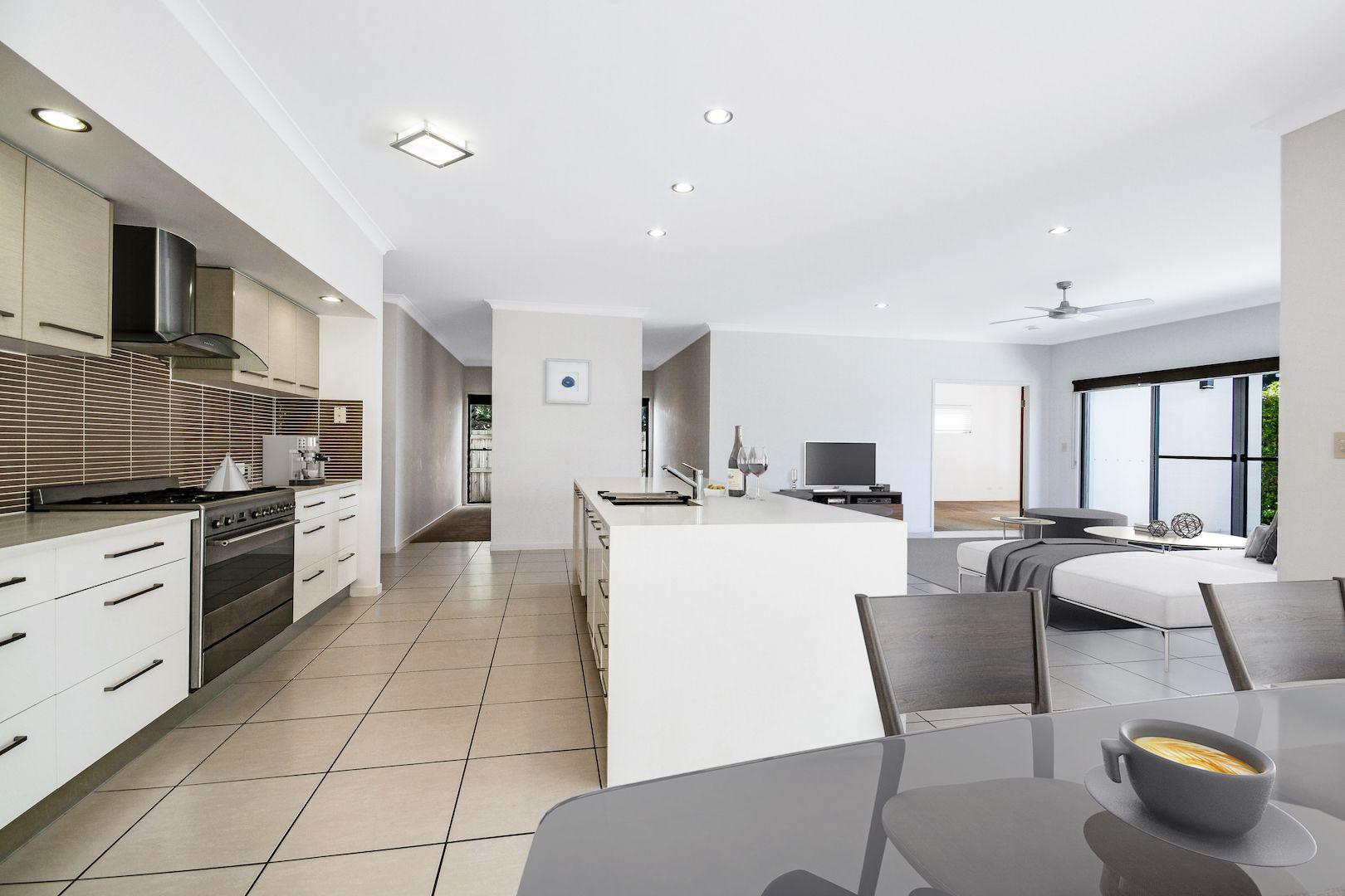 4 Sandy Court, Mount Coolum QLD 4573, Image 2