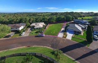 Picture of 8 Pinehurst Ct, Alstonville NSW 2477