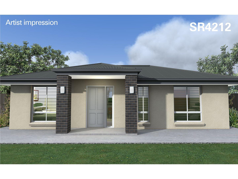 8 Anderson Lane, Miriam Vale QLD 4677, Image 0