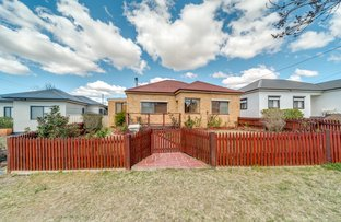 Picture of 13 Knox Street, Goulburn NSW 2580