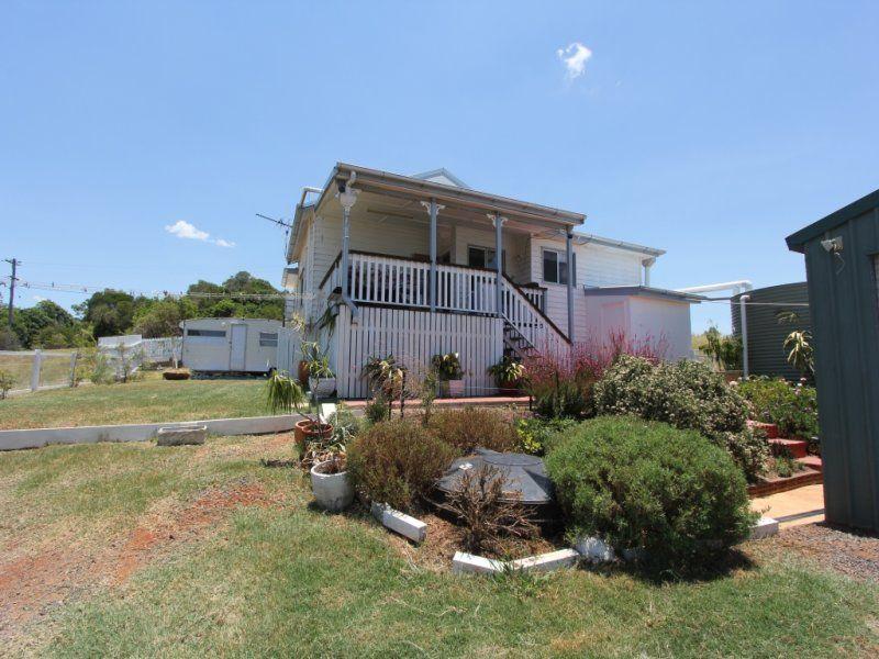 26 Dangore Street, Tingoora QLD 4608, Image 0