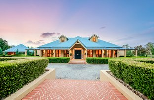 Picture of 25 Stonequarry Creek Rd, Picton NSW 2571