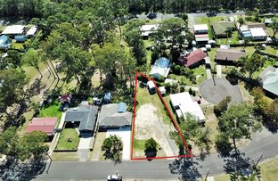 Picture of 13 Vost Drive, Sanctuary Point NSW 2540
