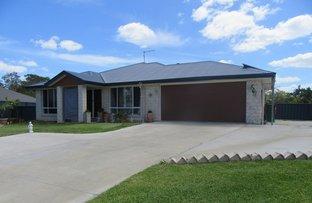 25 Cosgrove Court, Beaudesert QLD 4285