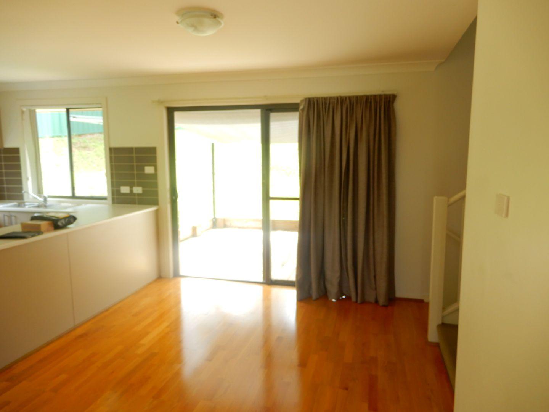 5 Lofberg Circuit, Muswellbrook NSW 2333, Image 1