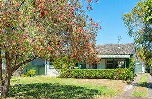 Picture of 32 Bay Street, Nelson Bay NSW 2315