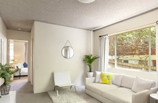 Picture of 2/38 Pacific Parade, Dee Why NSW 2099