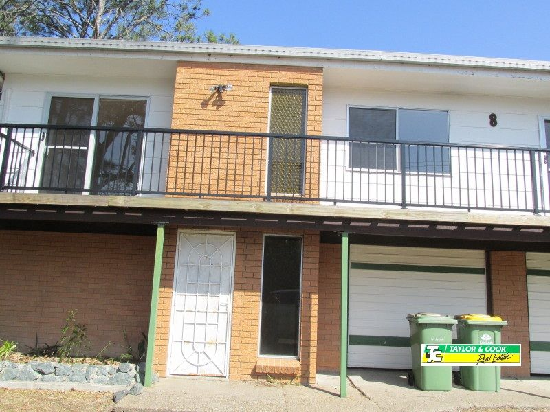 8 Edith Street, Kingston QLD 4114, Image 0