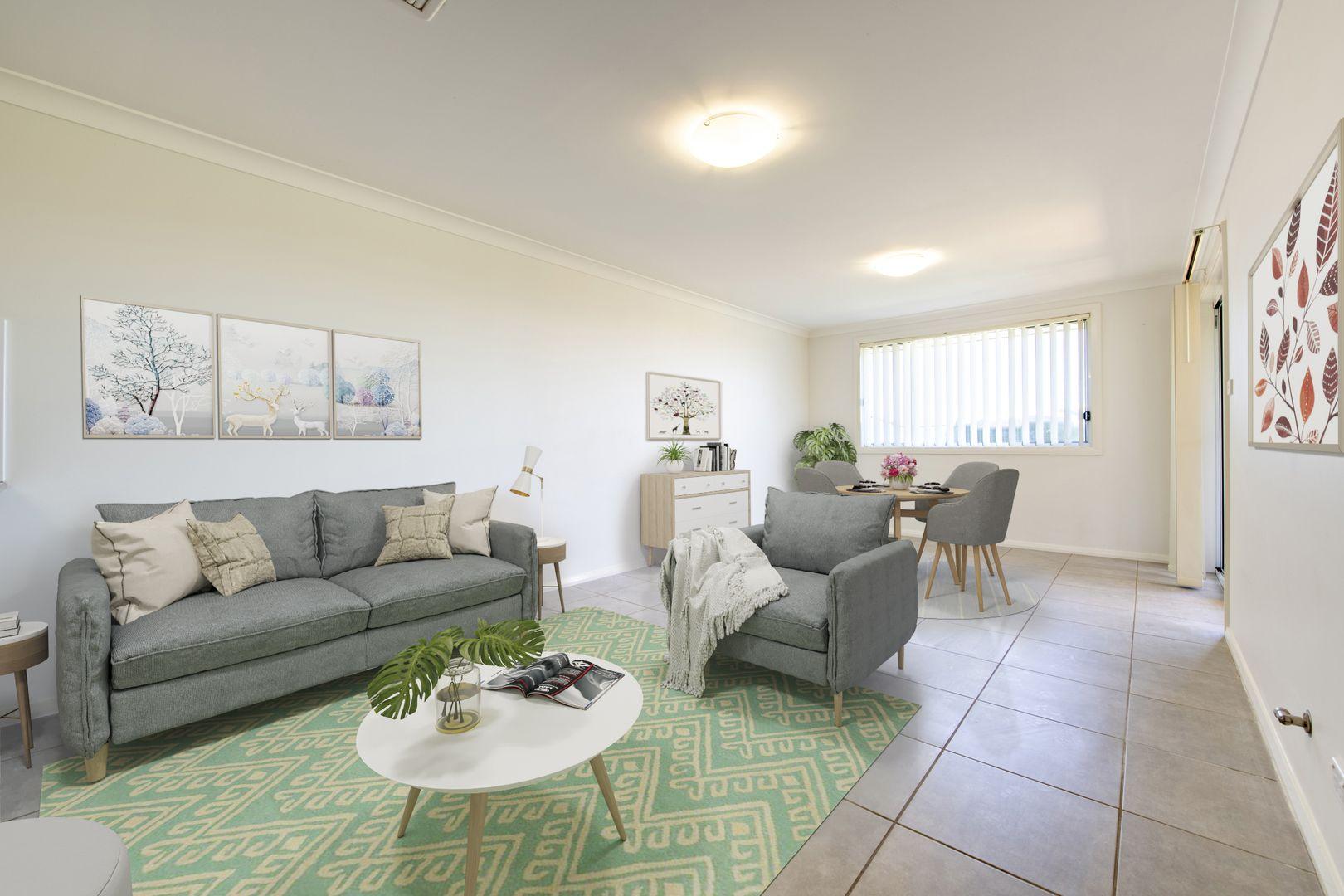 17B Magnolia Boulevard, Dubbo NSW 2830, Image 2