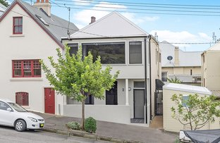 Picture of 2 Ordnance Street, The Hill NSW 2300