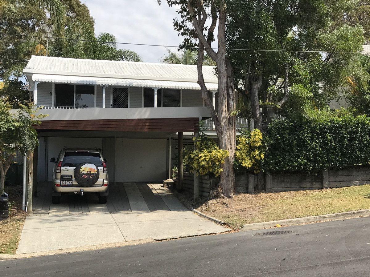 29 Boronia Drive, Southport QLD 4215, Image 1