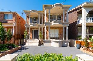 Picture of 82 Moreton Street, Lakemba NSW 2195