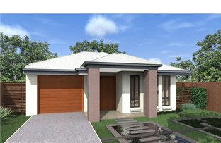 Picture of Lot 1 Kennys Road, Marian QLD 4753