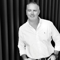 Jay Talbot, Sales representative