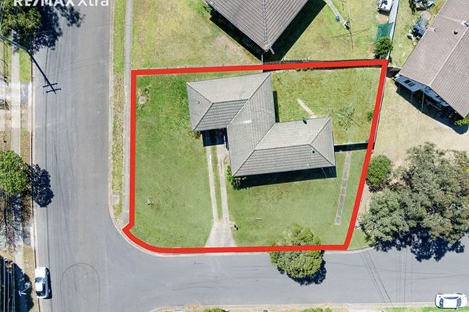 Picture of 1 Anitra PLace, SHALVEY NSW 2770