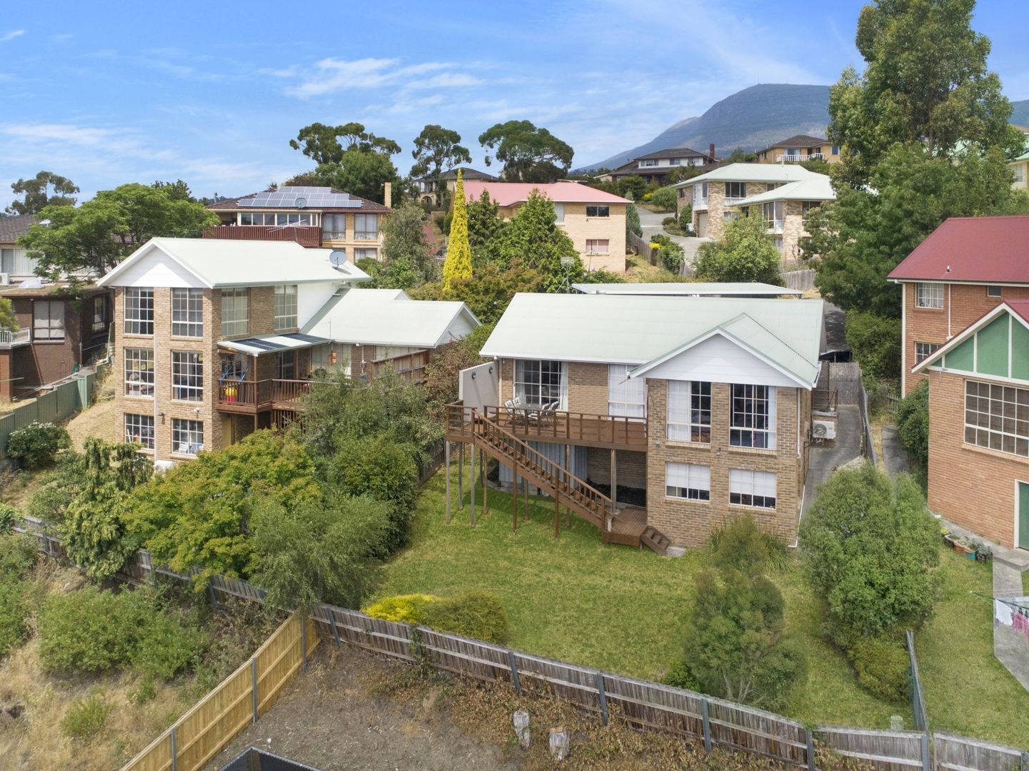 2/21 Firth Road, Lenah Valley TAS 7008, Image 0