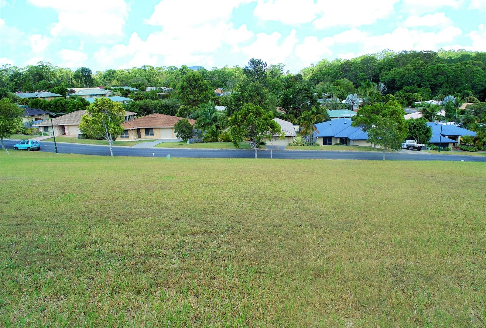 114 Haven Place, Yandina QLD 4561, Image 2