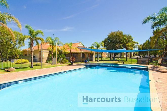 Picture of 111/535 Bussell Highway, BROADWATER WA 6280